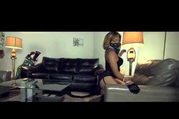 "Pries ""Shake"" Video"