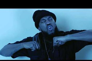 "Pastor Troy ""I Know"" Video"