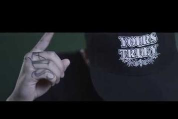 "Phora ""Reflections"" Video"