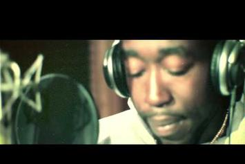 "AWAR Feat. Freddie Gibbs ""Wake Up Call"" Video"