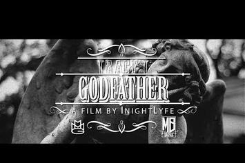 "Tracy T ""Godfather"" Video"