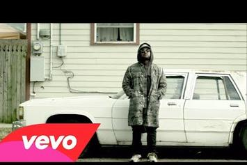 "ScHoolboy Q Feat. 2 Chainz ""What They Want"" Video"