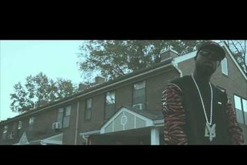 "Young Buck ""Separation"" Video"
