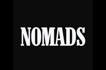 "Ricky Hil Feat. The Weeknd ""Nomads"" Video"