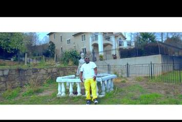 "Shawty Lo ""It's Been Real"" Video"