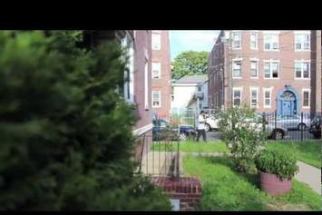 "Statik Selektah ""Shirley Ave (Short Film for Autism Awareness) "" Video"