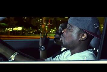 "Devin The Dude Feat. Coughee Brothaz ""We Get High"" Video"