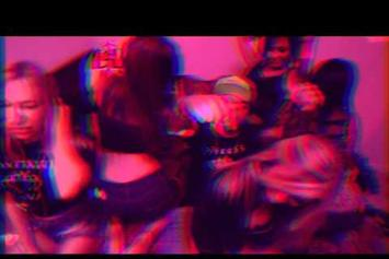 "Bobby Brackins ""Young Booty "" Video"