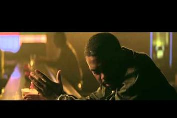 "Don Trip Feat. Cee-Lo Green ""Letter To My Son"" Video"