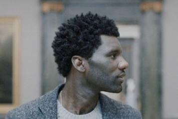 "Wretch 32 ""When I See You, I See Me"" Video"