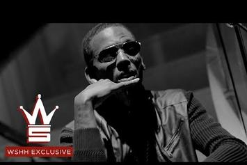 "Young Dolph ""3 Way"" Video"