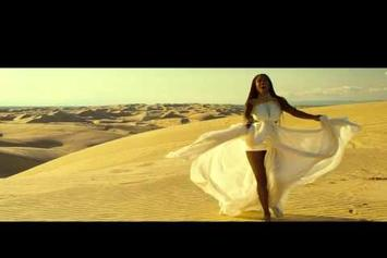 """Sevyn Streeter """"How Bad Do You Want It"""" Video"""
