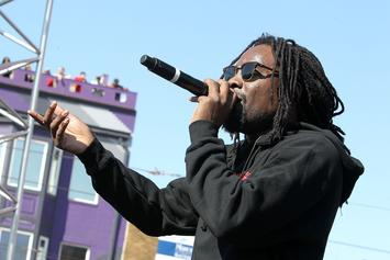 """Wale To Host """"Seinfeld Remix"""" On TBS This Summer"""