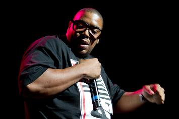 """Glasses Malone Releases """"GlassHouse 2: Life Ain't Nuthin But..."""""""