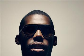 "Flying Lotus Releases 39-Track ""You're Dead!"" Deluxe Edition"