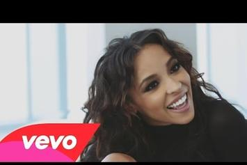 """BTS: Tinashe Feat. Chris Brown """"Player"""" Video"""