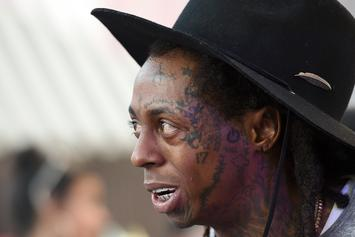 "Lil Wayne's ""No Ceilings 2"" Tracklist Revealed"