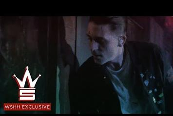 """G-Eazy Feat. Starrah """"One More"""" Video"""