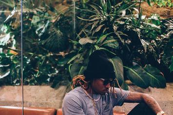 Future Releases His Own Pack Of Emojis