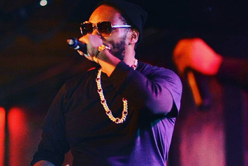 Beanie Sigel Defends Katt Williams; Says He'll Never Do Another Show In Philly