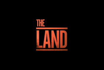 """Watch The New Trailer For This Nas-Produced Skateboarding Film """"The Land"""""""