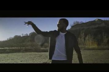 """ShaqIsDope """"The Weapon"""" Video"""