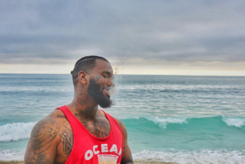 """The Game Shares """"Streets Of Compton"""" Tracklist & Release Date"""
