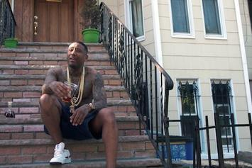 "Maino ""Mama Loves Me"" Video"