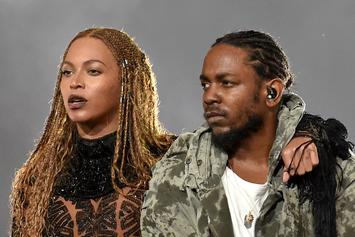 Watch Every BET Awards 2016 Performance