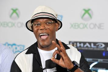 Watch Samuel L Jackson Narrate A Game Of Thrones Beginner's Guide