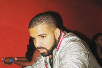 """Drake's """"VIEWS"""" Gains Most No. 1 Weeks Since Adele's """"21"""""""