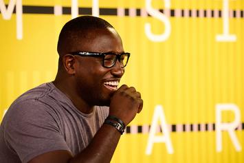 Hannibal Buress Relives The Time He Got Scolded By Jay Z