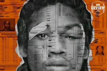 "Meek Mill's ""DC4"" (Review)"