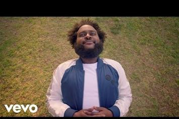 "Bas ""Clouds Never Get Old"" Video"
