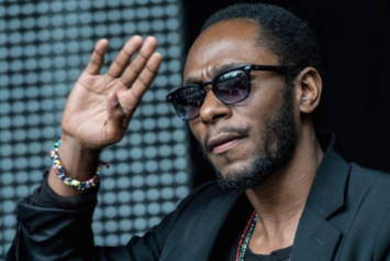 Yasiin Bey AKA Mos Def To Host Four US Concerts Before Retirement