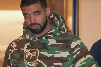 OVO Reveals Location & Time Of Its NYC Flagship Store Opening This Weekend
