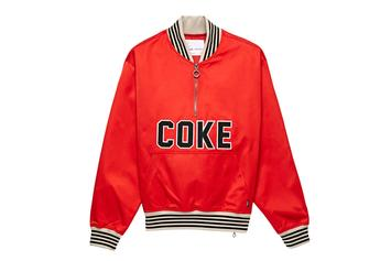 Been Trill & Coca Cola Team Up For Capsule Collection