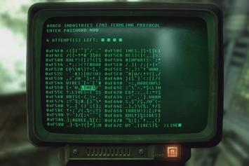 "CNN Used A Clip From ""Fallout 4"" To Talk About Hacking And The Internet Is Amused"