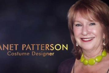 In Memoriam Segment At Oscars Shows Australian Producer Who's Still Alive