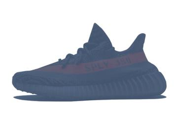 """""""Blutin"""" Adidas Yeezy Boost 350 V2 Reportedly Releasing This Year"""