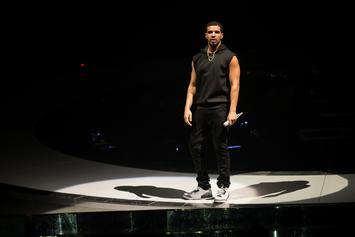 Drake & The Weeknd Score Polaris Music Prize Nominations
