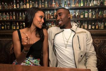 """All Eyez On Me"" Exceeds Expectations With Projected $31M Opening Weekend"