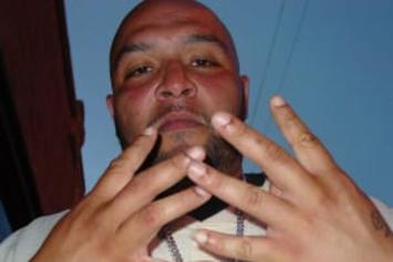 Chicago Rapper Payroll Has Reportedly Passed Away