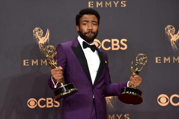 Donald Glover: Black Excellence