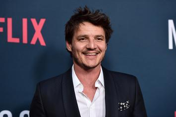 """Narcos"" Star Pedro Pascal Says Show Can't Continue If It's ""Not Safe"""