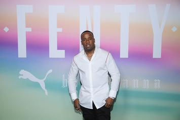 Yo Gotti Reportedly Named As A Person Of Interest In Young Dolph Shooting