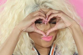Top 25 Best Nicki Minaj Songs Of All Time