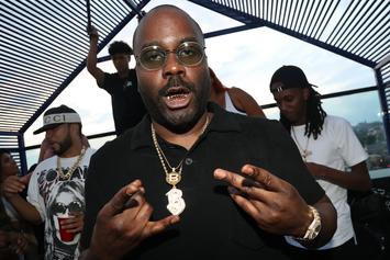 Who Is Baka Not Nice? Everything You Need To Know