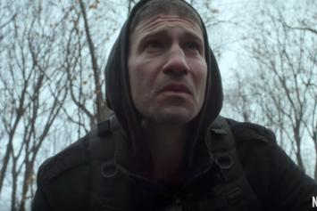 "Netflix Shares Second Trailer & Release Date For ""The Punisher"""