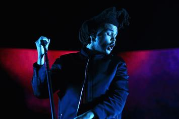 The Weeknd & Selena Gomez: He Was Reportedly The One Who Ended It